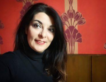 Francesca Anzalone forma le imprese per Asseprim nel workshop sulle Digital PR