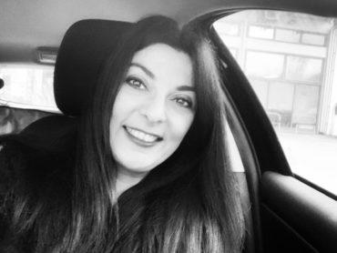 Francesca Anzalone, l'innovazione nell'organizzazione aziendale