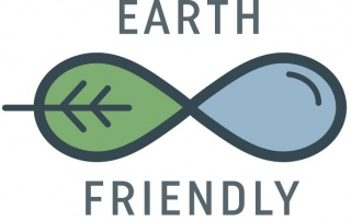Earth Friendly - AGF88 Holding lancia il suo logo a favore dell'ambiente