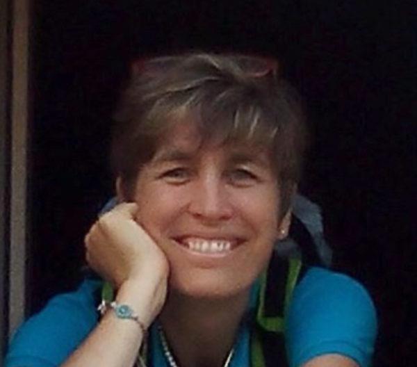Barbara Tamborini - caffèindiretta