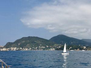 Consorzio Marittimo Turistico Cinque Terre e Golfo dei poeti