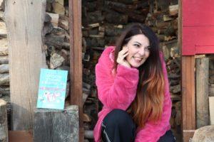 Francesca Anzalone Digital Communication since 1997