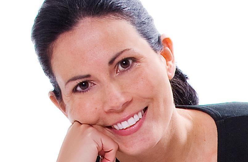 Debora Conti - Flessibilità, isolamento, lock down e comunicazione