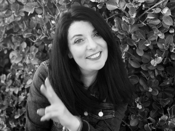 Francesca Anzalone Docente