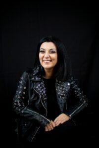 Francesca Anzalone - consapevolmente connessi, la comunicazione responsabile