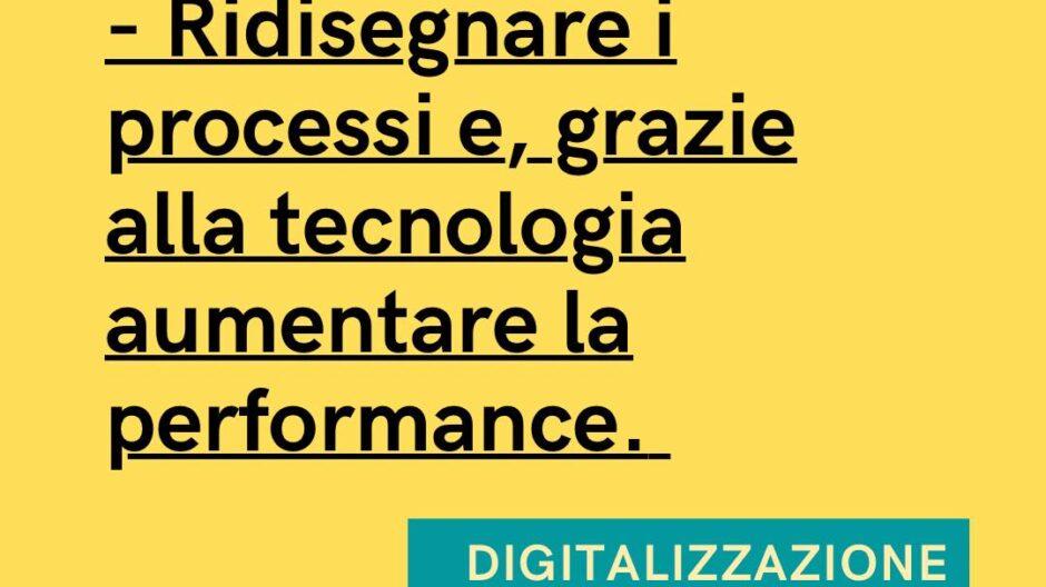 Digitalizzazione delle imprese: cosa significa? Perché è strategico per la ripartenza? Consapevolmenteconnessi