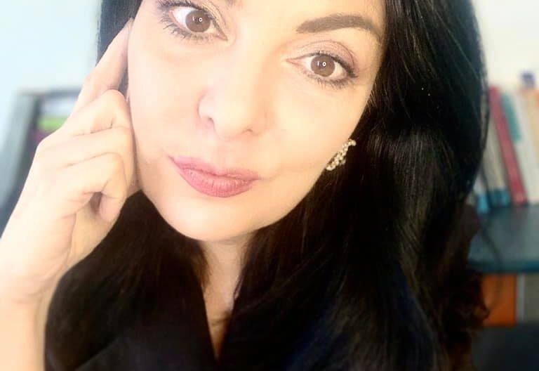 A lezione di digital marketing con Francesca Anzalone